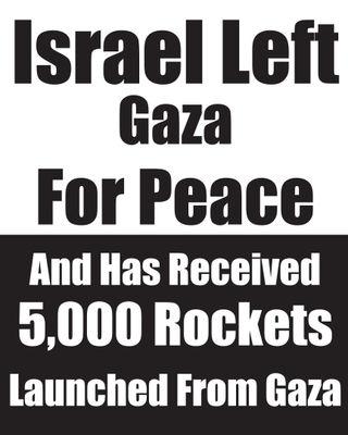 Gaza-7thumb