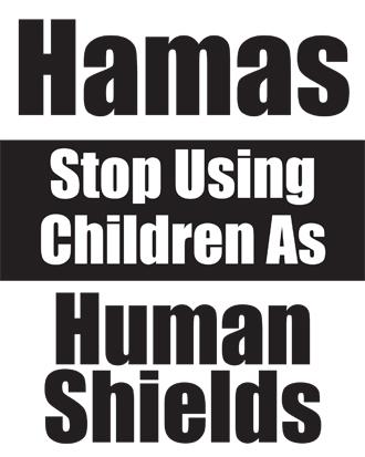 Gaza-2thumb