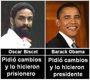 Oscar-Obama