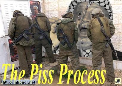 003580_politics_middle_east_palestinian_israel_humor_1_1ii441h