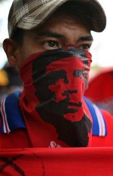 Capt_c0f7caea6a9e4b53ac702f7eea07bc96_honduras_coup_abd114