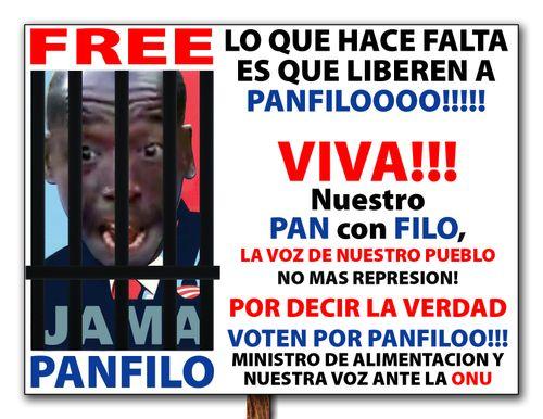 FREE-PANFILO[1]
