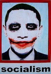 180px-Obama_Joker_Poster