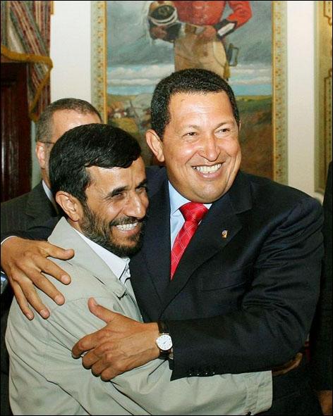 Mahmoud_Ahmadinejad_et_Hugo_Chavez__2