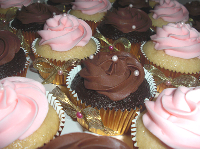 Cupcakes_shower