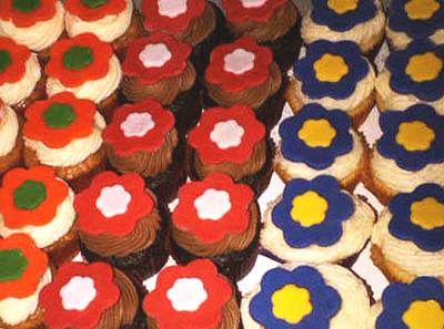 Cupcakes_minis