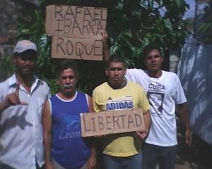Rafael Ibarra Roque 2