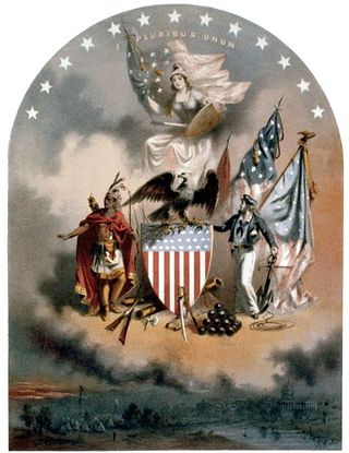 463px-Arms_of_the_United_States_of_America