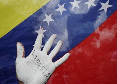 Libertad_venezuela