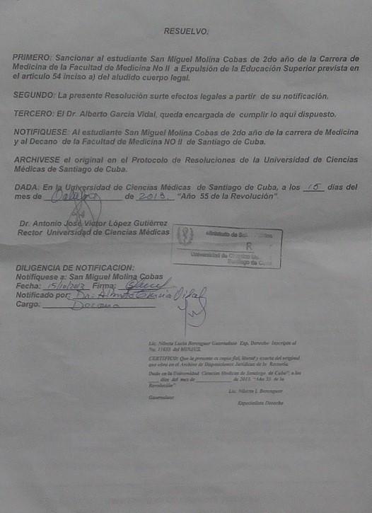 Resolución_de_expulsion_estudiante_2