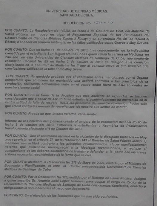 Resolución_de_expulsion_estudiante_1