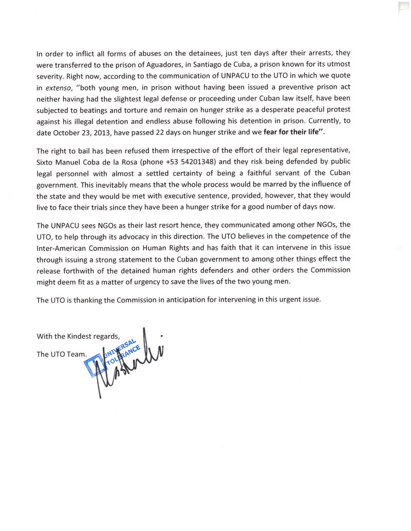 Universal Tolerance - Letter to HR American commission_Página_2