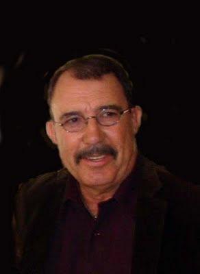 EstebanFernandez.htm