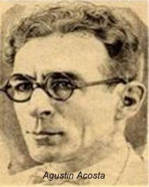 Agustín Acosta4