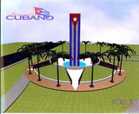 Click to enter The Cuban Memorial:Victims Of Castro Communism