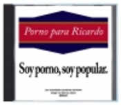 Porno1