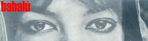 Ojosbabalu2