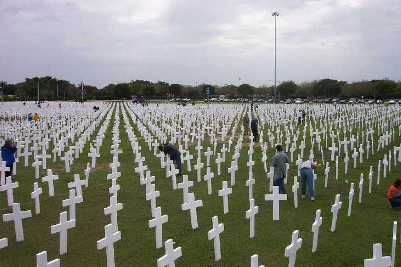 Cuban20memorial