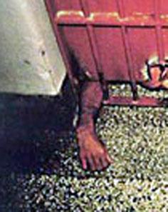 Cuban20prison20torture
