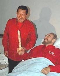 Chavez20