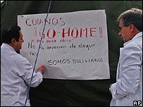 Cubanosgohome