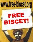 Freebiscet_3