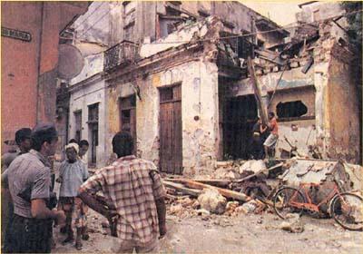 Havanahome0905d_1